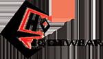 Echo FightWear Лого